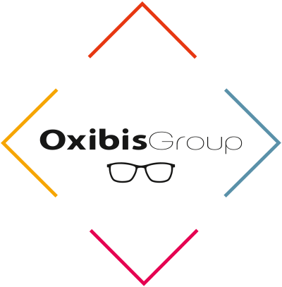 Oxibis-Group